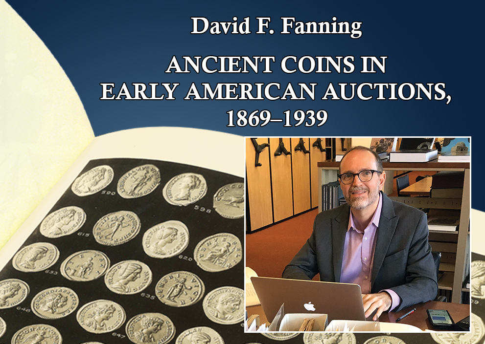 David Fanning's Symposium Presentation